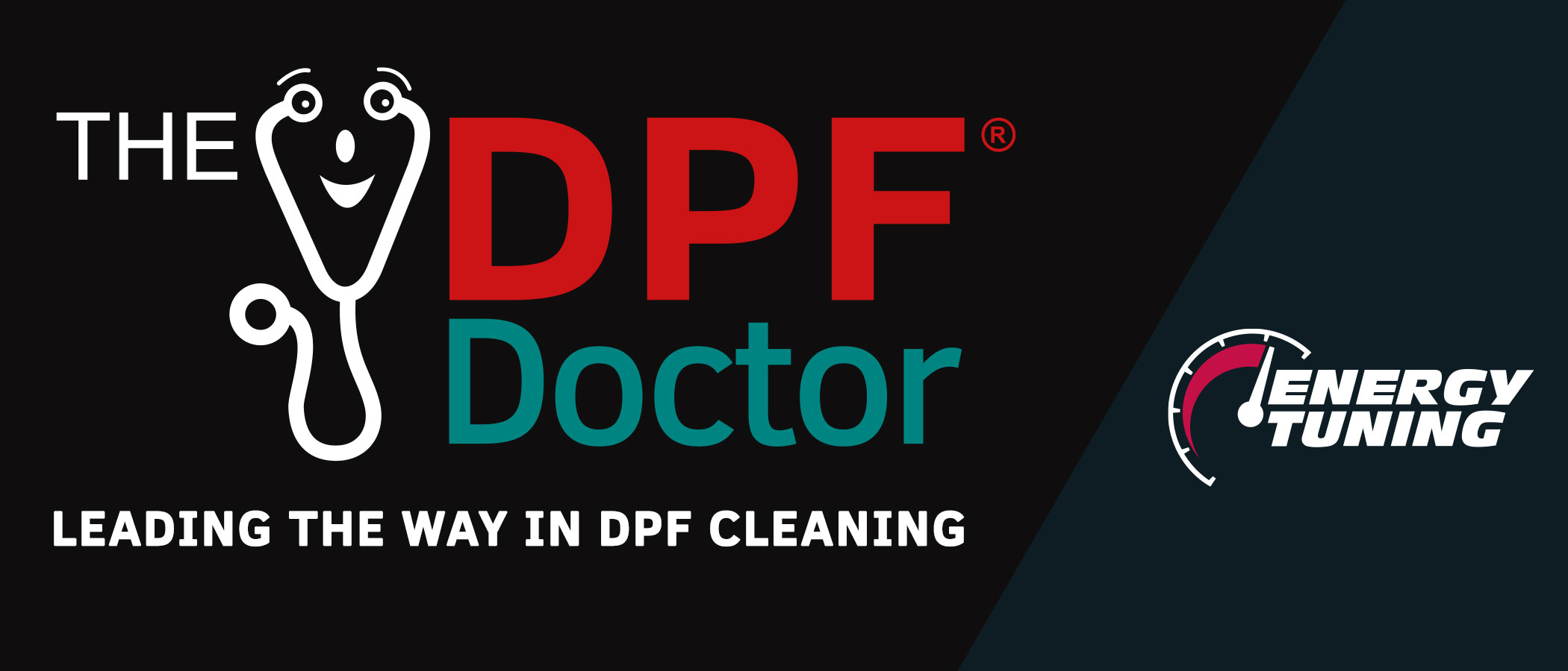 The DPF Doctor Network