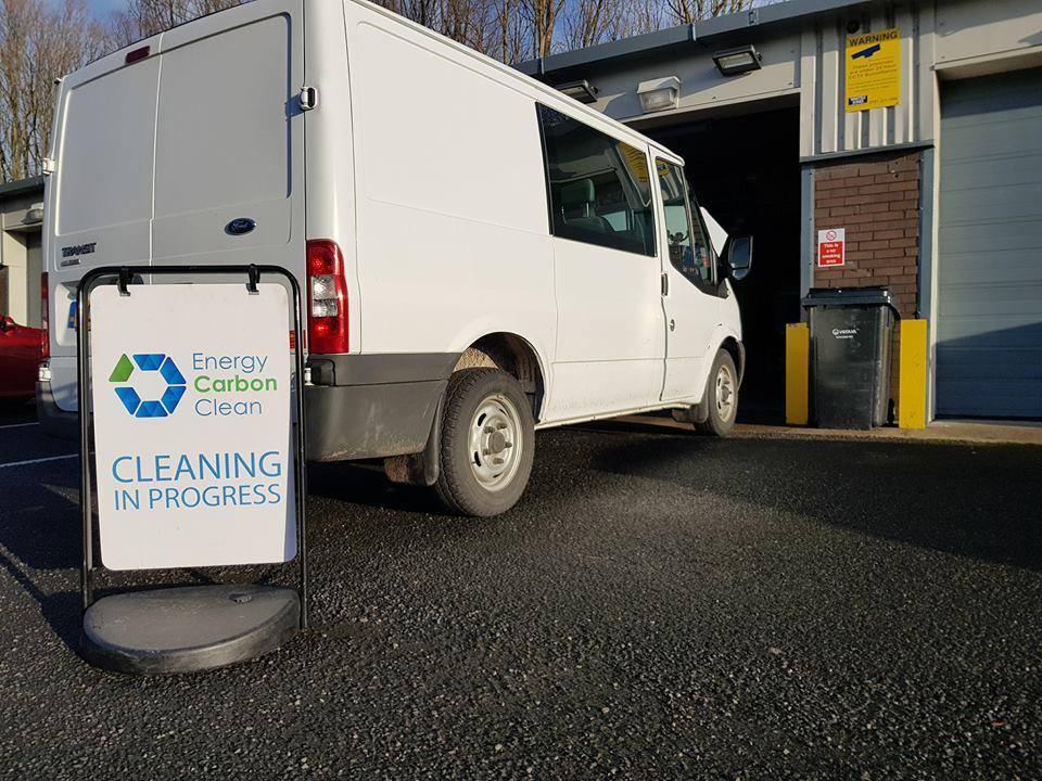 ford-transit-ecu-remap-carbo-clean