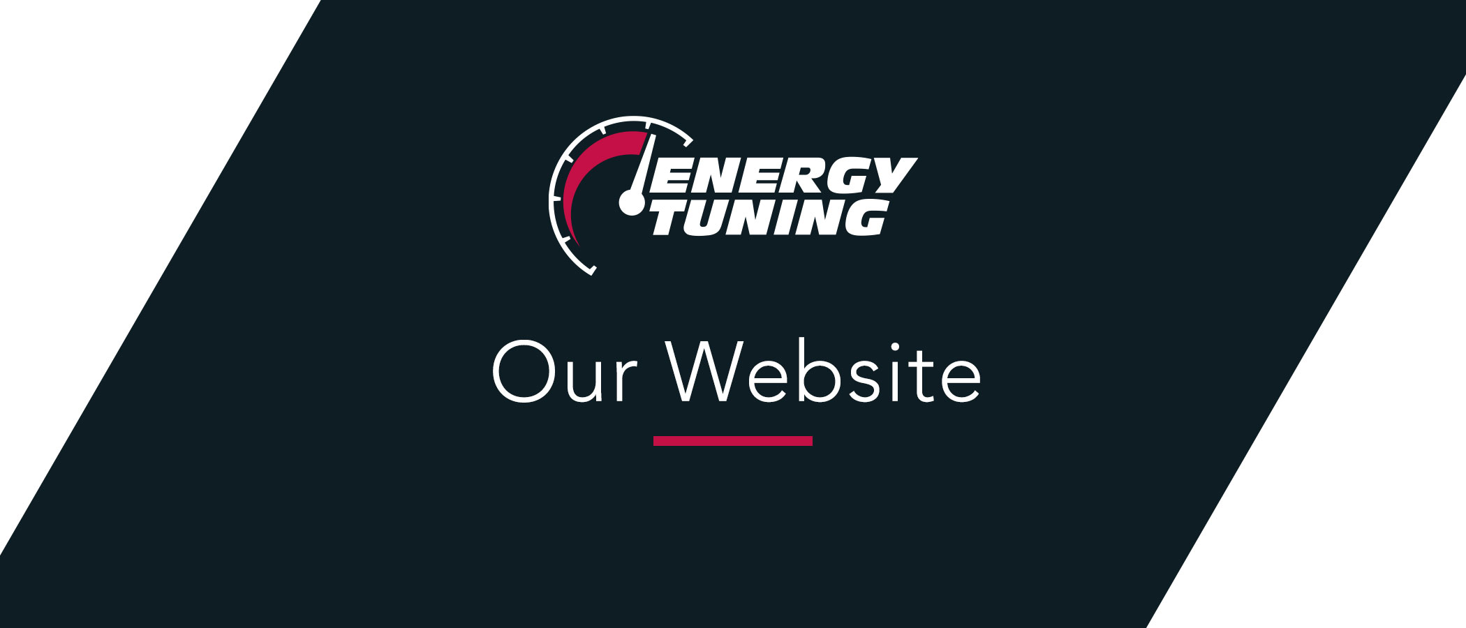 Energy Tuning in Ashington Northumberland