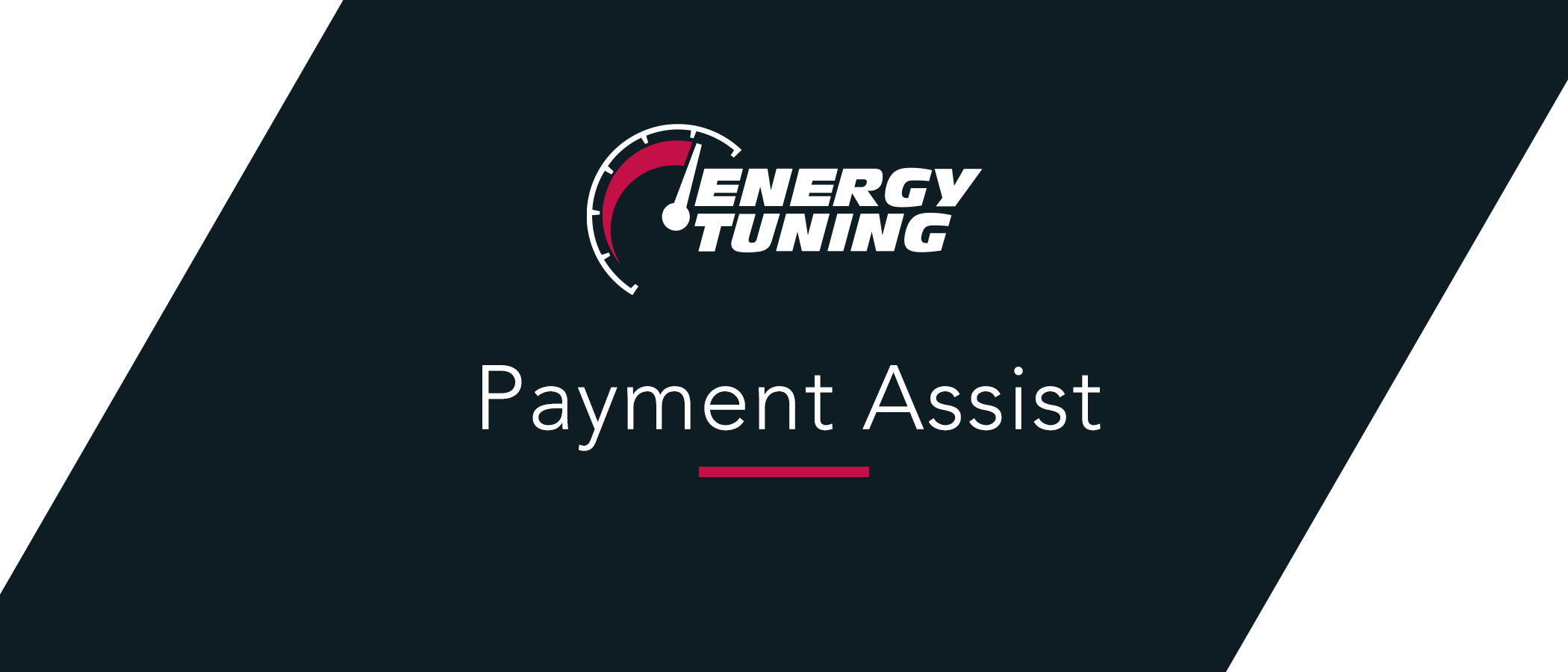Payment Assist Energy Tuning