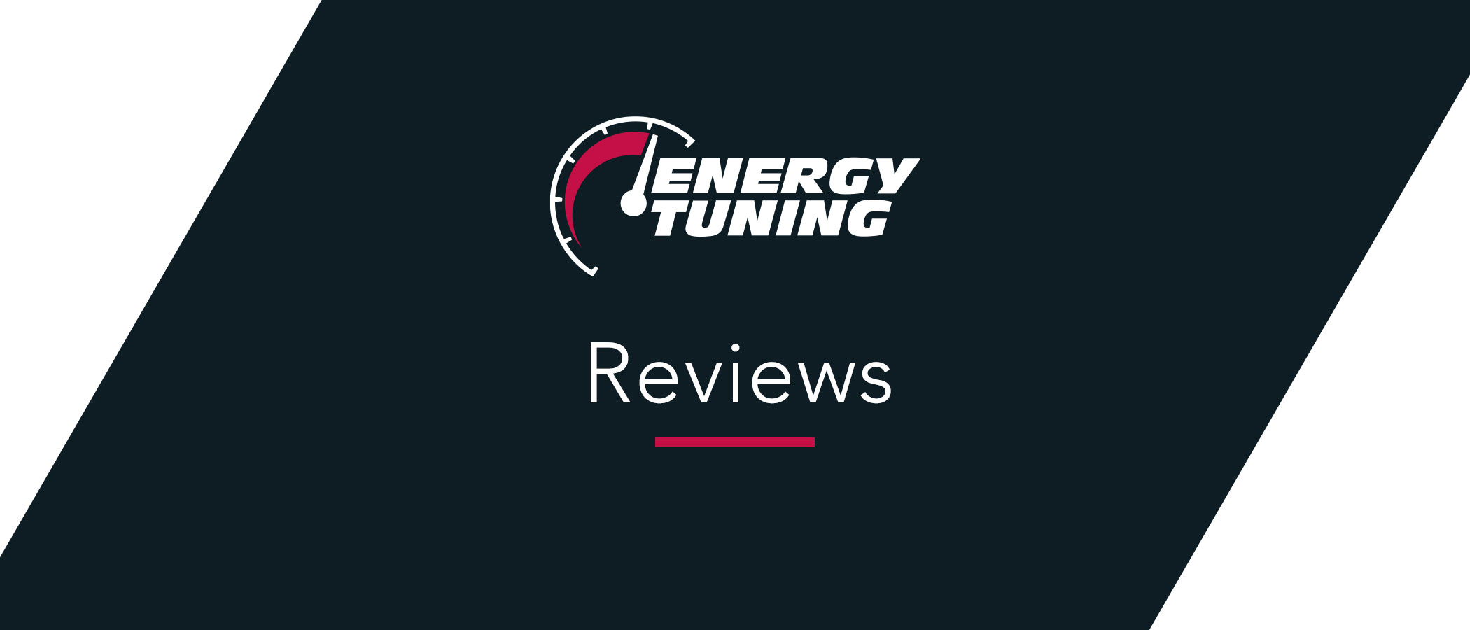 Energy Tuning Reviews
