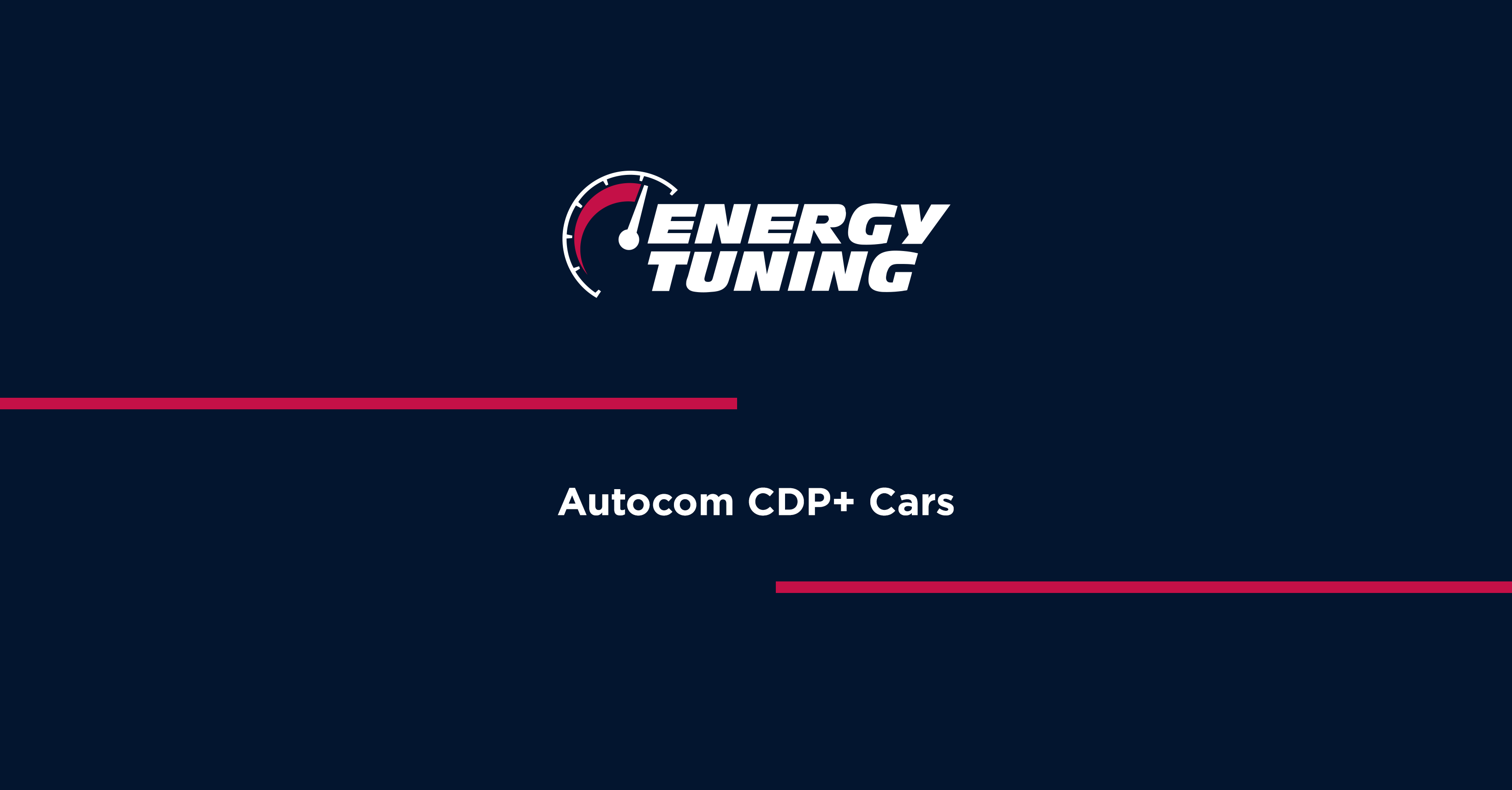 Autocom CDP+ Cars Order Online